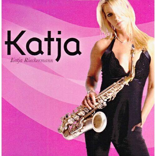 Katja Rieckermann - Katja - Preis vom 20.06.2021 04:47:58 h