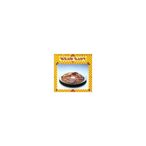 Head East - Flat As a Pancake - Preis vom 16.06.2021 04:47:02 h