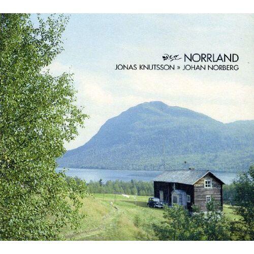 Knutsson - Norrland - Preis vom 09.06.2021 04:47:15 h