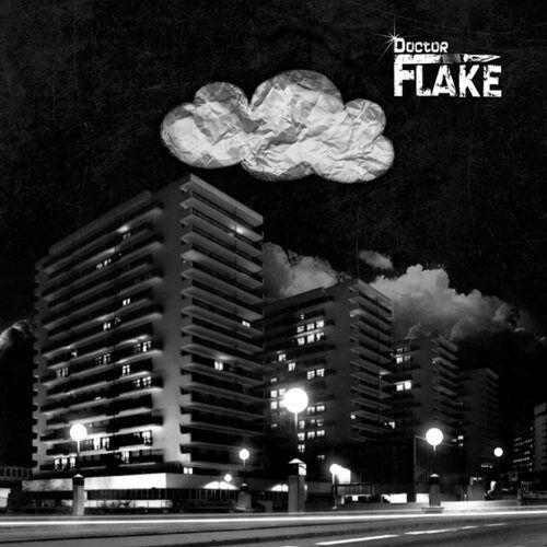 Doctor Flake - Flake Up - Preis vom 21.06.2021 04:48:19 h
