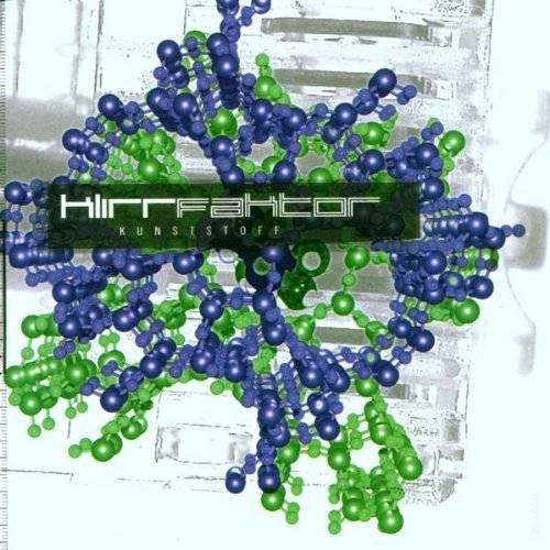 Klirrfaktor - Kunststoff - Preis vom 17.05.2021 04:44:08 h