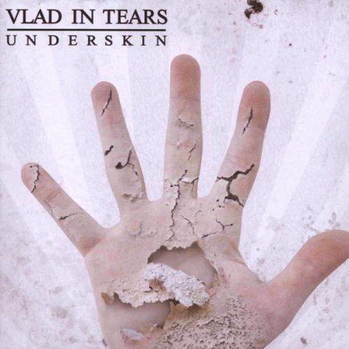 Vlad in Tears - Underskin - Preis vom 15.06.2021 04:47:52 h