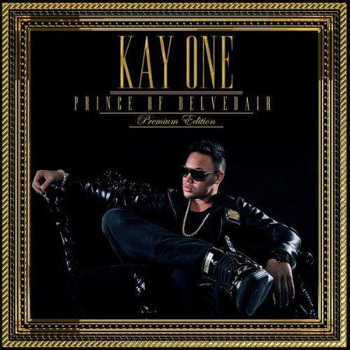 Kay One - Prince Of Belvedair (Premium Edition inkl. DVD) - Preis vom 20.06.2021 04:47:58 h