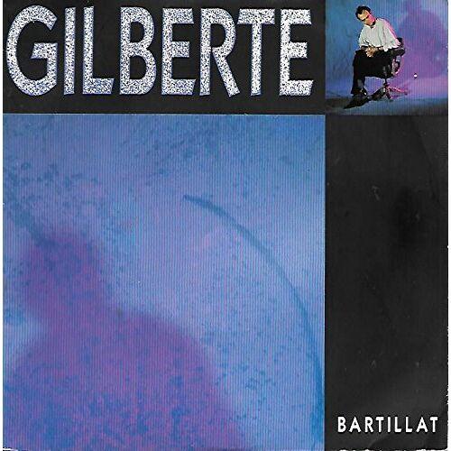 - Gilberte - Preis vom 22.06.2021 04:48:15 h