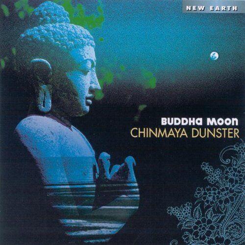 Chinmaya Dunster - Buddha Moon - Preis vom 21.06.2021 04:48:19 h