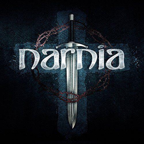 Narnia - Narnia (Digipak) - Preis vom 17.06.2021 04:48:08 h