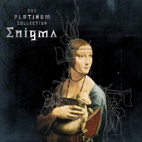 Enigma - Best Of Enigma - Preis vom 21.06.2021 04:48:19 h