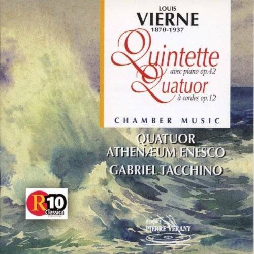 Tacchino - Piano Quintete And String Quar - Preis vom 19.06.2021 04:48:54 h