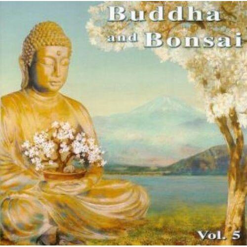 Buddha and Bonsai - Buddha and Bonsai 5 - Preis vom 11.06.2021 04:46:58 h