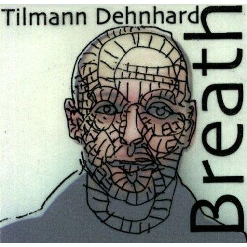 Tilmann Dehnhard - Breath - Preis vom 17.05.2021 04:44:08 h