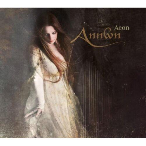 Annwn - Aeon - Preis vom 22.06.2021 04:48:15 h