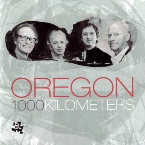 Oregon - 1000 Kilometers - Preis vom 20.06.2021 04:47:58 h