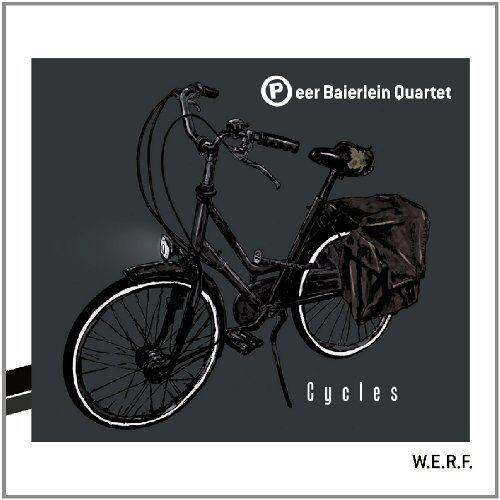 Baierlein, Peer Quartet - Cycles - Preis vom 09.06.2021 04:47:15 h
