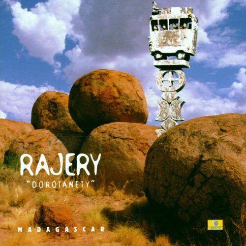 Rajery - Dorotanety - Preis vom 22.06.2021 04:48:15 h