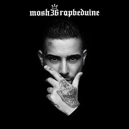 Mosh36 - Rapbeduine (Premium Edt.) - Preis vom 16.05.2021 04:43:40 h