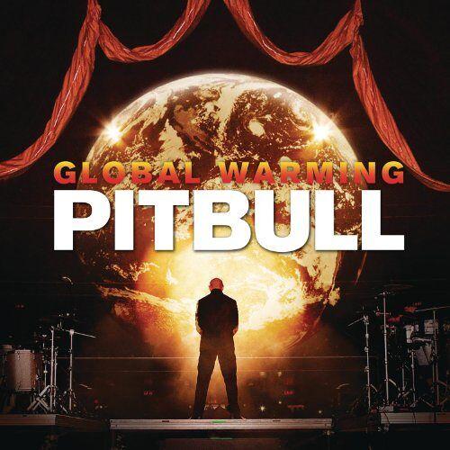 Pitbull - Global Warming - Preis vom 28.09.2021 05:01:49 h