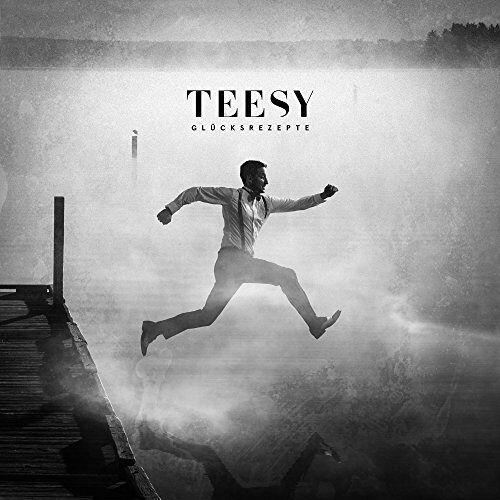 Teesy - Glücksrezepte - Preis vom 19.06.2021 04:48:54 h