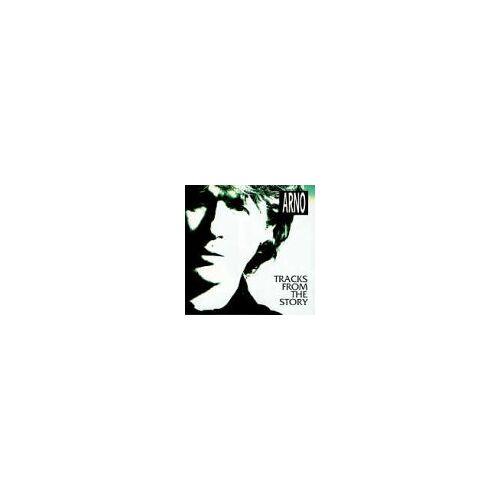 Arno - Best of Arno - Preis vom 17.06.2021 04:48:08 h