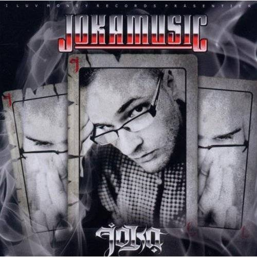 Joka - Jokamusic - Preis vom 14.06.2021 04:47:09 h