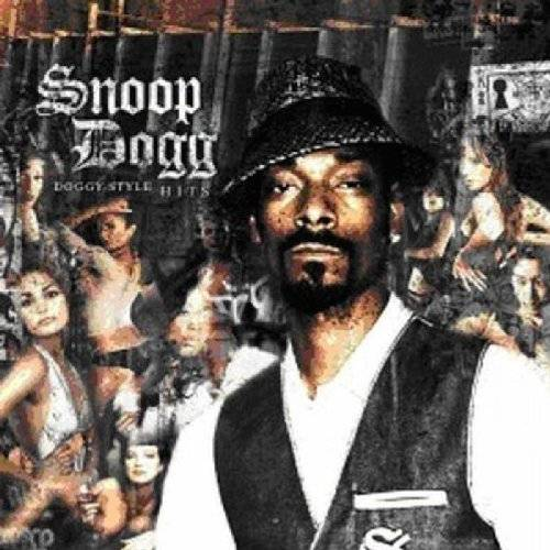 Snoop Dogg - Doggy Style Hits - Preis vom 15.06.2021 04:47:52 h