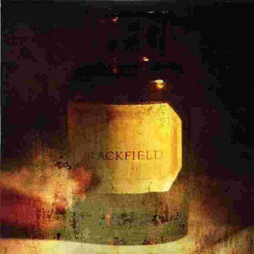 Blackfield - Preis vom 14.06.2021 04:47:09 h