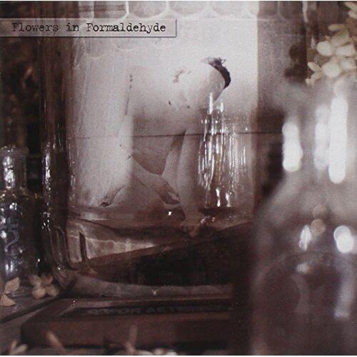 Sopor Aeternus - Like a Corpse Standing in Desp - Preis vom 21.06.2021 04:48:19 h
