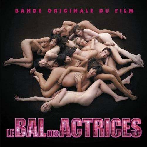 Ost - Le Bal des Actrices (Ost) - Preis vom 14.06.2021 04:47:09 h