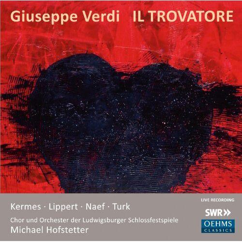 Hofstetter - Il Trovatore - Preis vom 11.06.2021 04:46:58 h