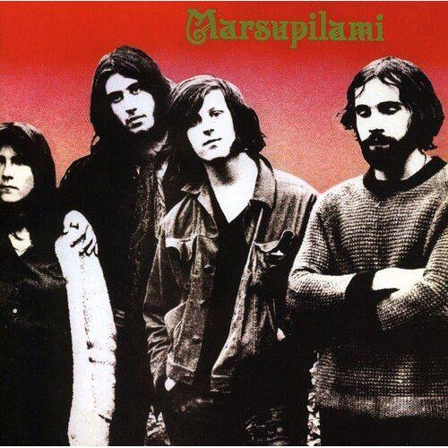 Marsupilami - Marsupilami (Remastert) - Preis vom 11.06.2021 04:46:58 h