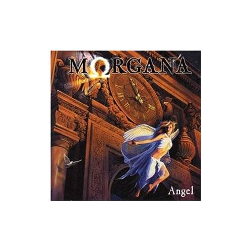 Morgana - Angel - Preis vom 12.06.2021 04:48:00 h