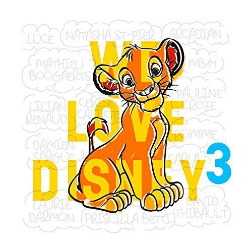 We Love Disney Vol.3 - We Love Disney 3(2cd-Set) - Preis vom 29.07.2021 04:48:49 h