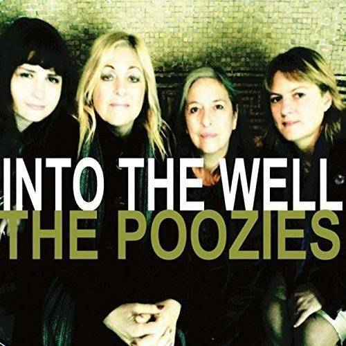the Poozies - Into the Well - Preis vom 16.06.2021 04:47:02 h