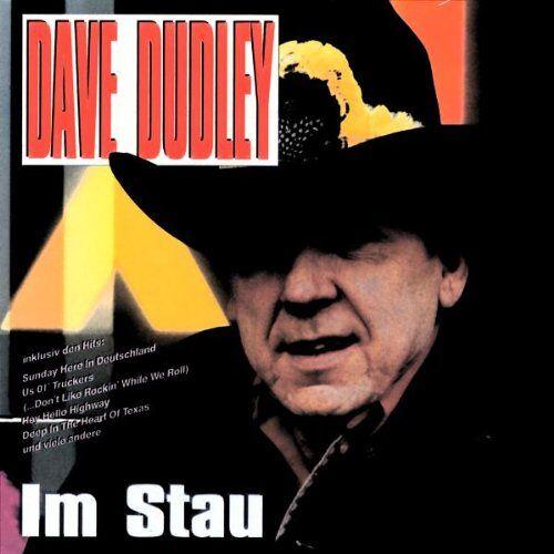 Dave Dudley - Im Stau - Preis vom 20.06.2021 04:47:58 h