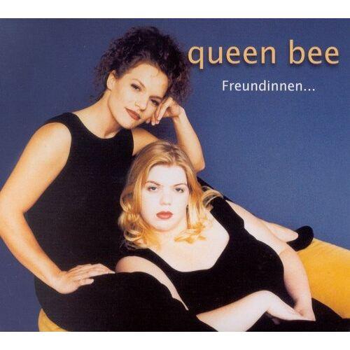Queen Bee - Freundinnen... - Preis vom 18.06.2021 04:47:54 h