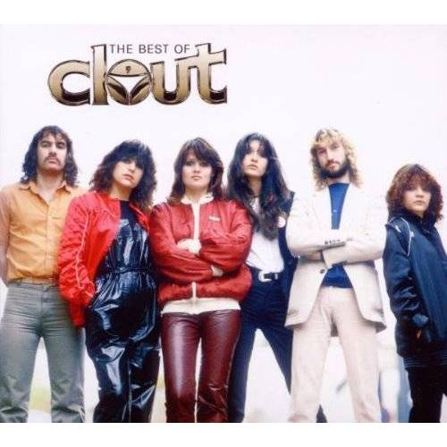 Clout - The Best of Clout - Preis vom 17.05.2021 04:44:08 h