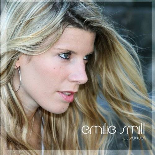 EMILIE SMILL - J'Avance ! - Preis vom 12.06.2021 04:48:00 h