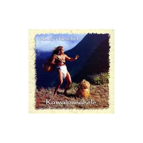 Keali'I Reichel - Kawaipunahele - Preis vom 19.06.2021 04:48:54 h