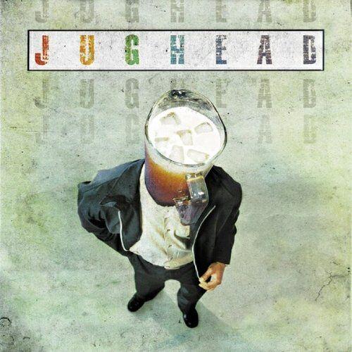 Jughead - Preis vom 16.06.2021 04:47:02 h