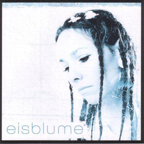 Eisblume - Preis vom 17.06.2021 04:48:08 h