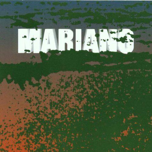 Charlie Mariano - Mariano - Preis vom 15.06.2021 04:47:52 h