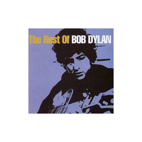Bob Dylan - Best of Bob Dylan - Preis vom 15.06.2021 04:47:52 h