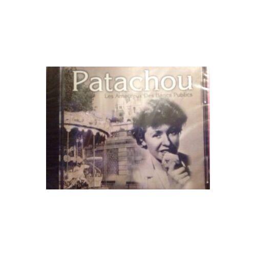 Patachou - Preis vom 20.06.2021 04:47:58 h