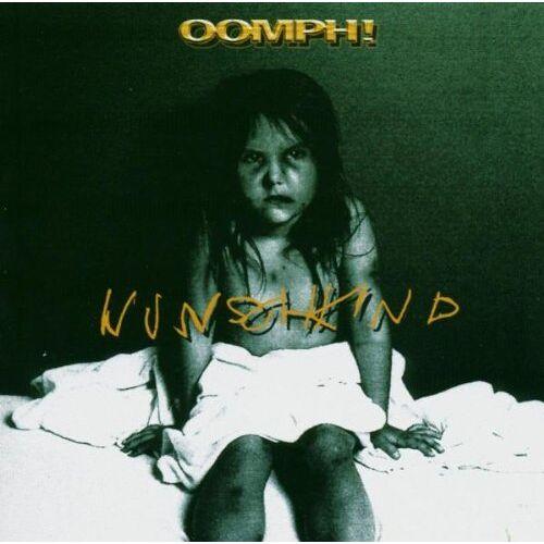 Oomph! - Wunschkind - Preis vom 18.06.2021 04:47:54 h