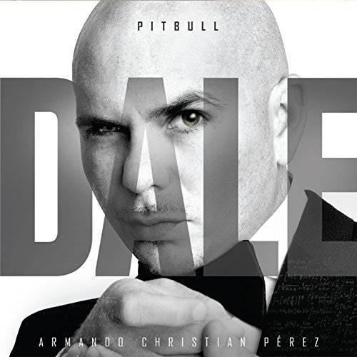 Pitbull - Dale - Preis vom 09.06.2021 04:47:15 h