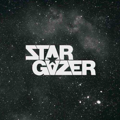 Stargazer - Preis vom 22.06.2021 04:48:15 h