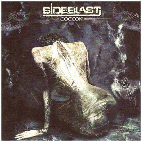 Sideblast - Cocoon - Preis vom 22.06.2021 04:48:15 h
