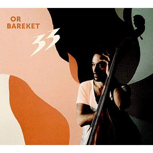 Or Bareket - 33 - Preis vom 21.06.2021 04:48:19 h