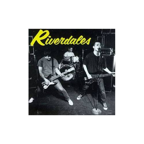 Riverdales - Preis vom 28.09.2021 05:01:49 h