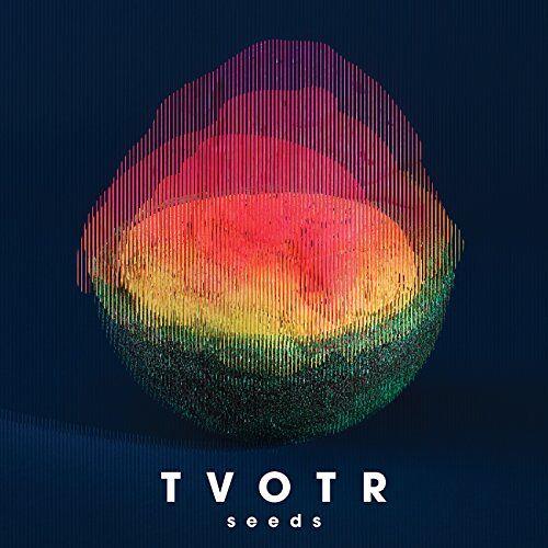 TV on the Radio - Seeds - Preis vom 16.10.2021 04:56:05 h