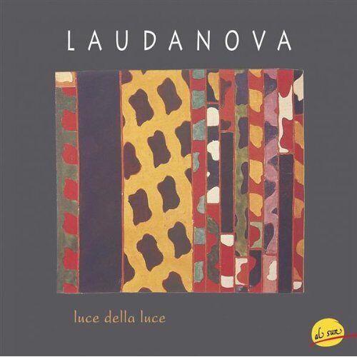 Laudanova - The Final (Gold) - Preis vom 14.06.2021 04:47:09 h